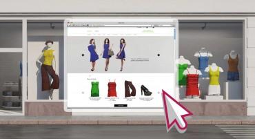baner-escapatrate-software-tpv-glop-tienda-online