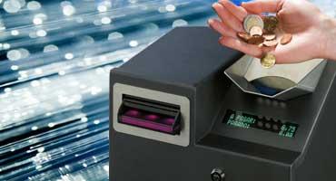 cajon-seguridad-cashkeaper-tpvt