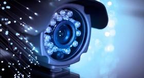 camara-videovigilancia.cctv-seguridad-privada