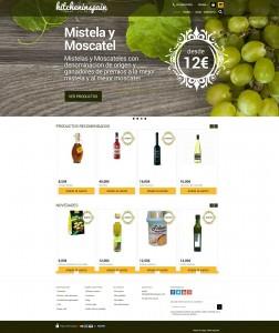 Comida-española--comprar-paella--comprar-aceit1e