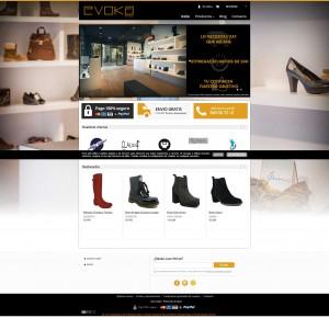Tienda-de-zapatos-en-Elgoibar1