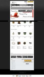 Venta-online-de-Anchoas-de-Santoña--Tienda-gourmet1