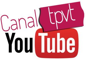 canal-tpvt-yputube