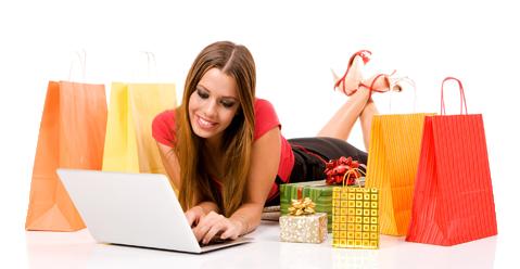e-commerce-tienda-online-negocio-vender-comprar-comercio-electronico-2
