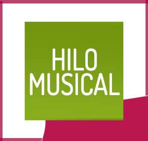 PLANTILLA-GLOP-TV-HILO-MUSICAL-CANAL-PROPIO-TELEVISION-AUDIO-