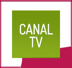 PLANTILLA-GLOP-TV-HILO-MUSICAL-CANAL-PROPIO-TELEVISION-AUDIO