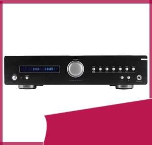 AS-150R-amplificador-sonido-tpvt-economico-barato
