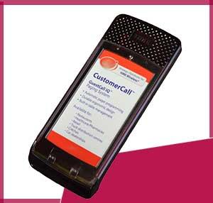 avisador-cliente-iq-call-gestor-colas-iq-2008-tpvt