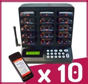 pack-base-todo-en-uno-10-avisadores-clientes-iq-card