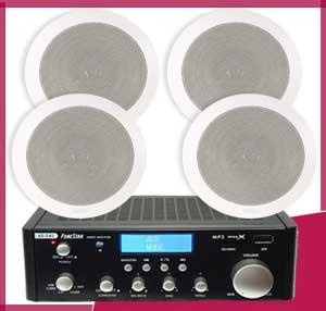 pack-combo-combi-4-altavoces-amplificador-tpvt-sonido-economico-barato